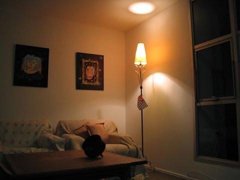 s paration du couple mari comment quitter le domicile conjugal youtube. Black Bedroom Furniture Sets. Home Design Ideas