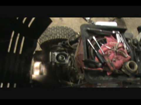 hqdefault?sqp= oaymwEWCKgBEF5IWvKriqkDCQgBFQAAiEIYAQ==&rs=AOn4CLC5LnkcDMuwMpqkrgHn2VTEZ681CQ cleaning out the carb on the craftsman ii garden tractor youtube  at cita.asia