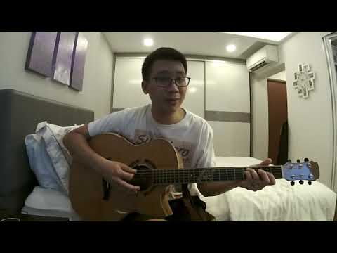 I Will Sing The Wondrous Story Instructional - Francis H. Rowley Cover