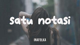 Baixar HYNDIA - SATU NOTASI