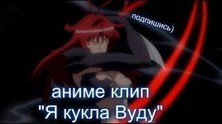 СЛОТ | ВКонтакте