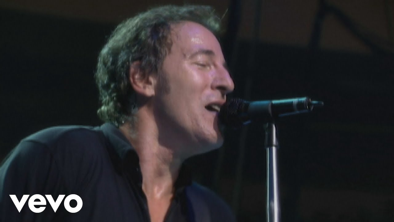 bruce-springsteen-the-e-street-band-badlands-live-in-new-york-city-brucespringsteenvevo