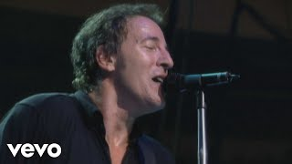 bruce-springsteen-amp-the-e-street-band-badlands-live-in-new-york-city