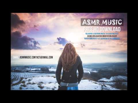 """asmr-relaxing-music-""""animals""""-by-maroon-5-