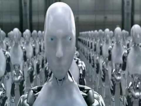 Robots Film Deutsch