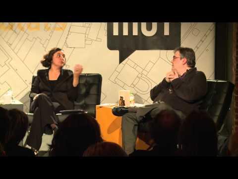 """""""La gran novel·la sobre Barcelona"""" a càrrec d'Eduardo Mendoza, Sergi Pàmies i Marina Espasa"""
