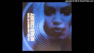Neneh Cherry - I've Got You Under My Skin (David Z Remix)