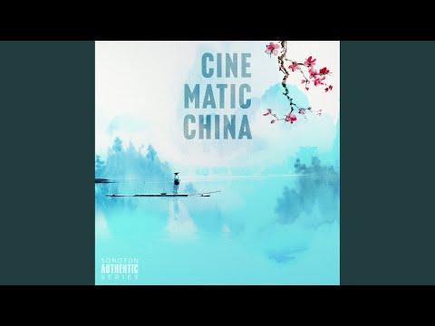 Fok Sai Kit, Wong Wai Ping & Ge Lik - Chinese Journey bedava zil sesi indir