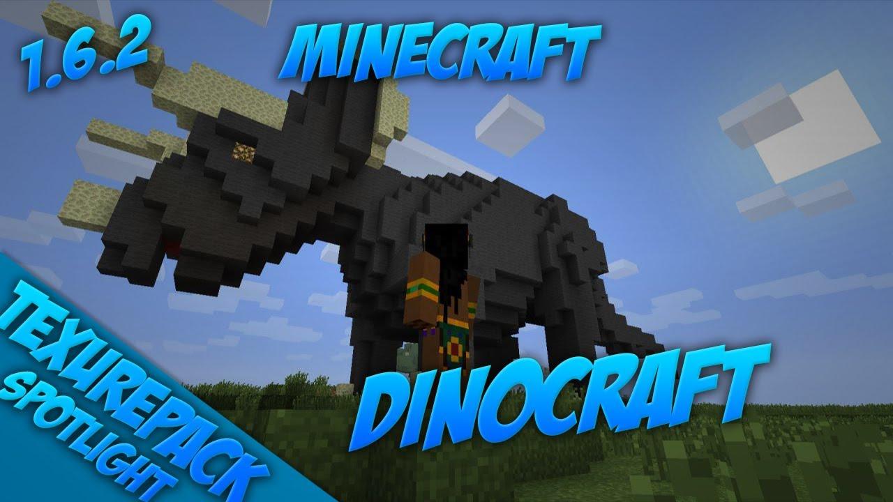 Minecraft 1.8.9 Resource Packs   MinecraftSix