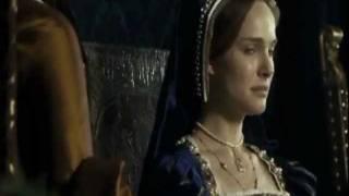 Anne Boleyn - Bring Me To Life