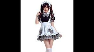 Hot Girls Cosplays At Anime Japan