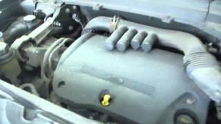 Пример бестеневого освещения для автомойки(, 2014-10-09T14:16:49.000Z)