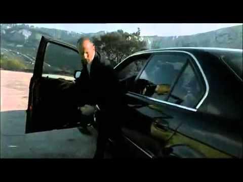 transporter 3 trailer deutsch film
