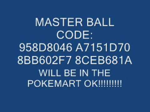 how to put cheats in pokemon light platinum android