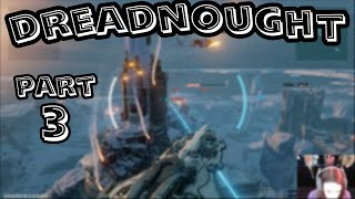 Dreadnought - Live from Pax East! (Part 3)