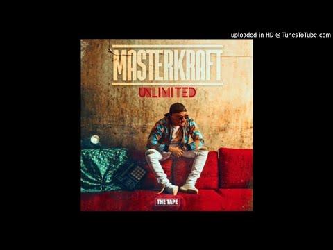 Masterkraft – I Go Dance ft. Reekado Banks