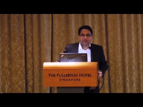 Innovative Structures and Strategies for Investing into India Part 1