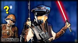 Star Wars Battlefront 2 - Funny Gameplay Moments (AMAZING SOLO PREDICTIONS CAME TRUE!)