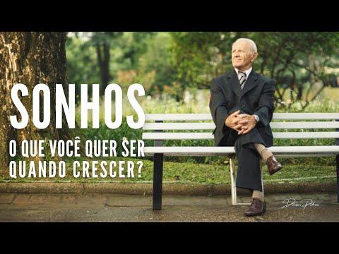 VIDEO MOTIVACIONAL Eleito o Melhor 2015/2016 - Deivison Pedroza