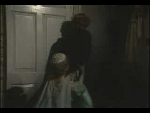 The Picture of Dorian Gray 1976 - Oscar Wilde - Part 5 ...