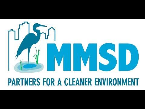 MMSD:  Commission Meeting - September 25, 2017