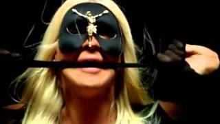 Jelena Karleusa - Nova Religija (Plava Seherzada) INSTRUMENTAL - Karaoke