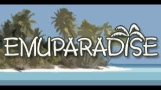 How to download psp games from emuparadise