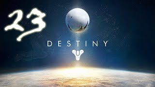 PS4 - Destiny - A Tale of Guude n Pause: Pause's Brother (E23)