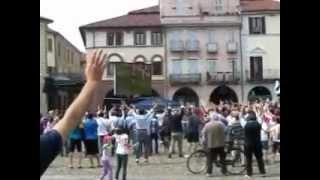 2. TARANTO-PRO VERCELLI 27-5-2012 GOAL ANNULLATO ALLA PRO.....MOV