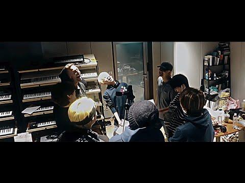 Coldplay X BTS - 'My Universe (Acoustic Version)' MV