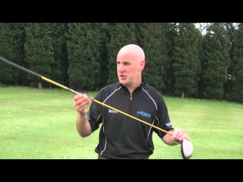 How To Make Sure You Buy The Correct Driver For Your Golf Swing