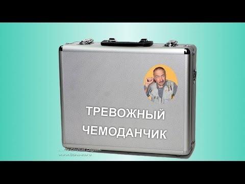 Чемодан-самокат «Чемокат» купить по лучшей цене с