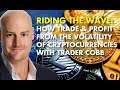 Bitcoin Mining and Trading Video Course - YouTube