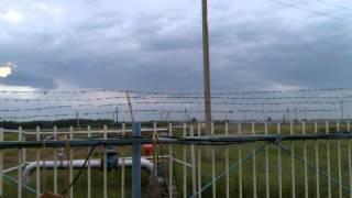 Подсобники(, 2013-08-30T07:37:42.000Z)