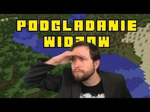Podglądanie graczy na BRODACI.NET #6