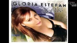 Gloria Estefan - Me Odio (Album Version)