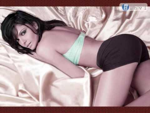 sexy hot sherlyn mona chopra photos HQ
