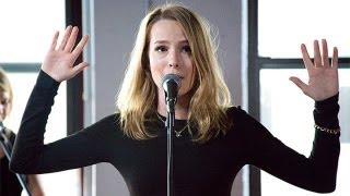Download Bridgit Mendler -