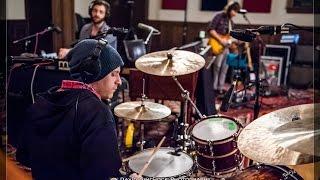 Echo Sessions 15 - Dopapod - FABA