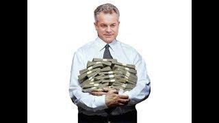 Adevarul despre furtul miliardului