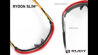 Rydon & Rydon Slim