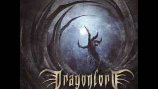 Watch Dragonlord Fallen video