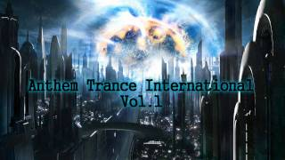 Best Perfect Anthem Trance Techno Songs Ever