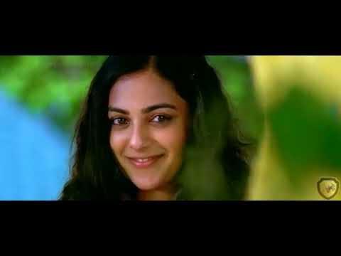 Mel Mel Mel Vinnile Lyrics - Ustad Hotel Malayalam Movie Songs