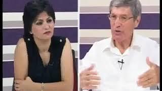 Remzi Demirkol 1. Bölüm (21.08.2013 )& www.nurgulyilmaz.com Video