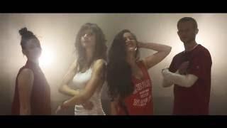 PROMO 2016 Studio Rekreacji Ruchowo-Tanecznej w Chorzowie