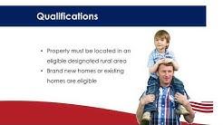 USDA Loan Officer Denton, TX 76202| USDA Home LoansTexas requirements in Denton TX 76202