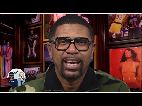 Jalen Rose: Lakers vs. Clippers, OKC Thunder & Zion Williamson | Jalen & Jacoby