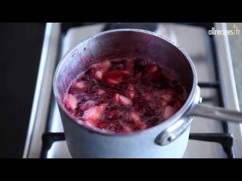 recette-pour-faire-une-bonne-sauce-aux-airelles