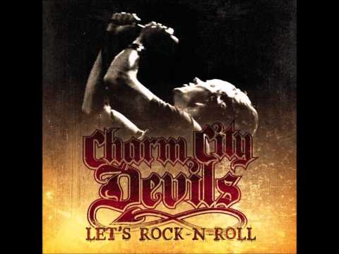 Charm City Devils- Best of the Worst (HD)